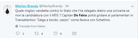 gregorio de falco m5s - 4