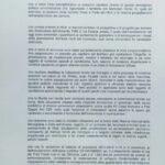 mozione sfiducia capoccioni III municipio - 5
