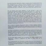 mozione sfiducia capoccioni III municipio - 6