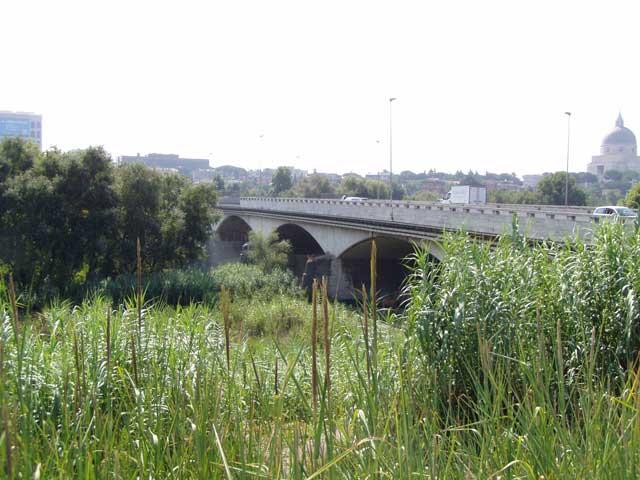 ponte della magliana 1