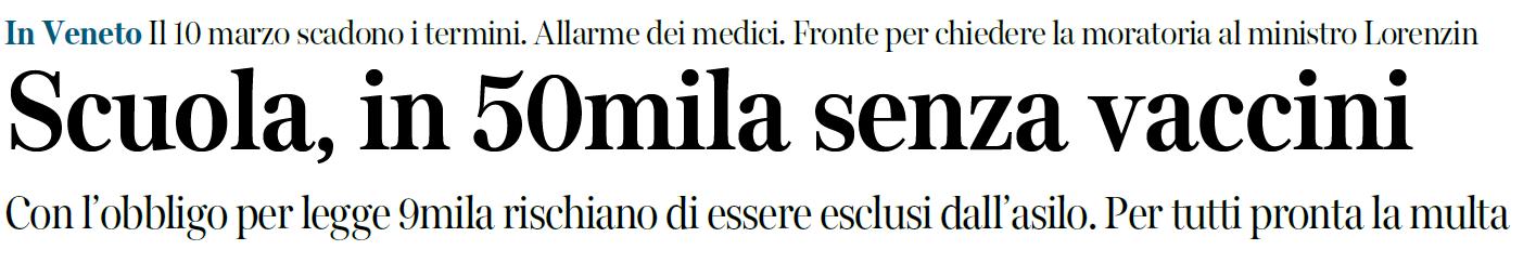 achille variati legge lorenzin vaccini vicenza - 3