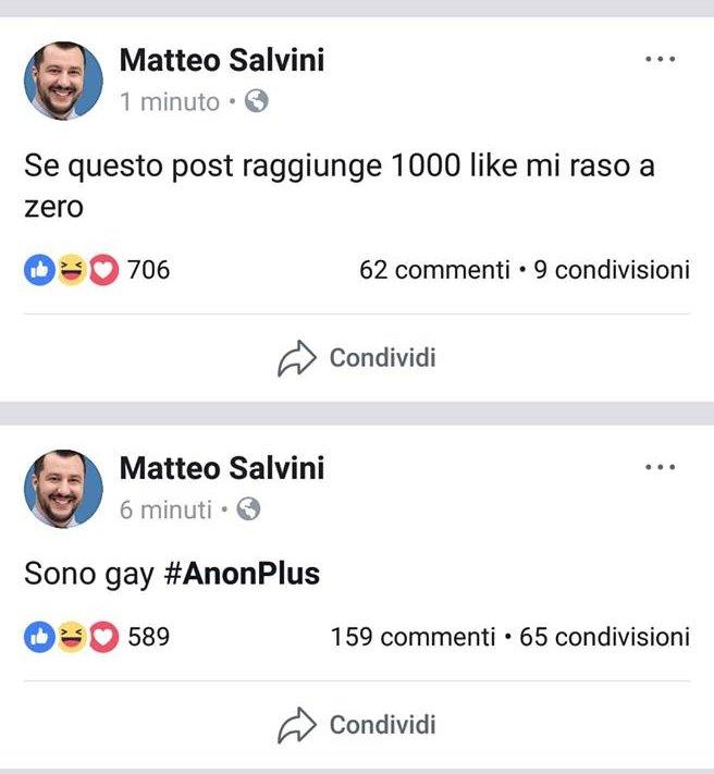 anonplus matteo salvini 2