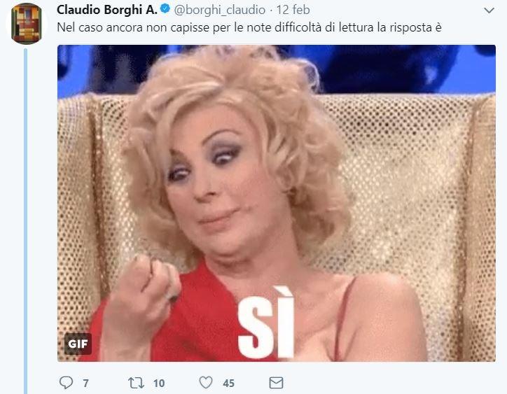 claudio borghi calenda