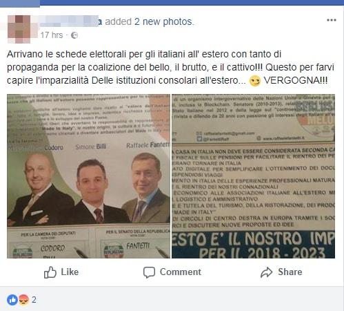 voto estero pubblicità elettorale - 6