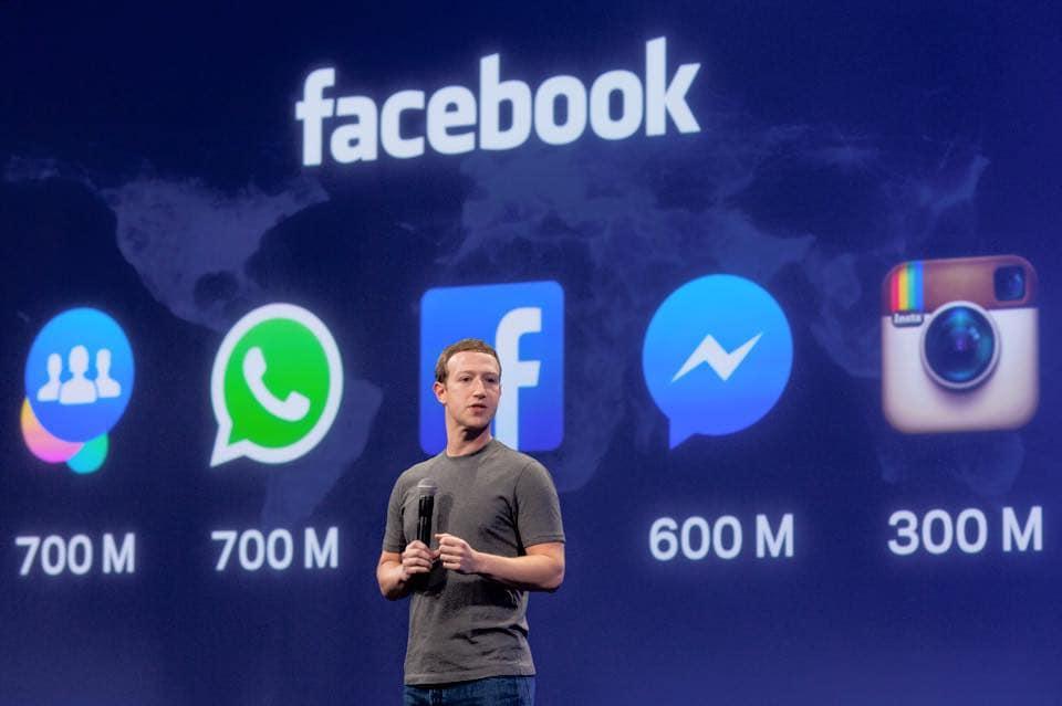 app facebook privacy cambridge analytica - 7