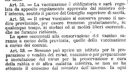 bartolazzi vaccino vaiolo poliomielite - 5