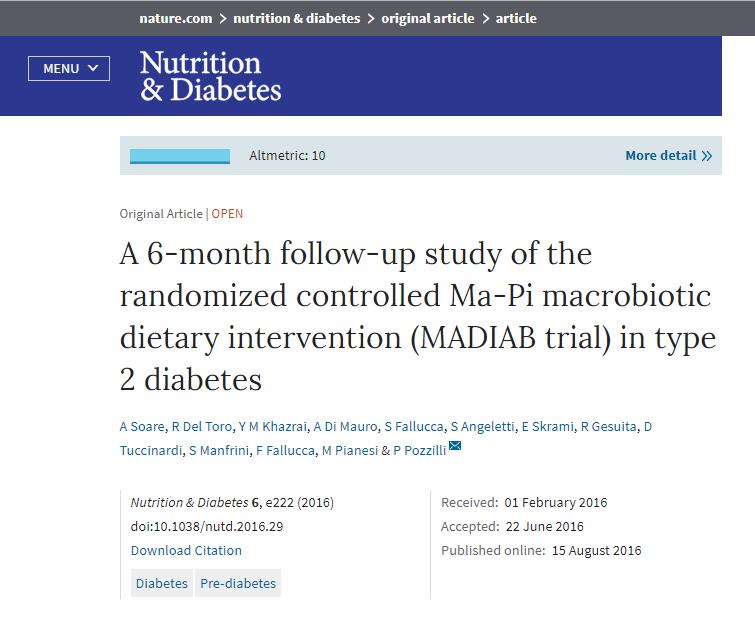 dieta ma pi mario pianesi macrobiotica setta - 4