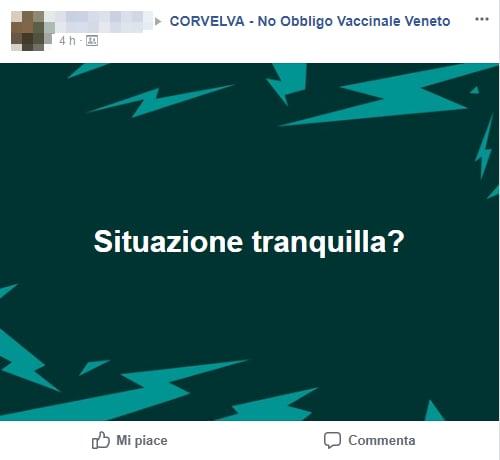 free vax 10 marzo scuola lorenzin vaccini - 5