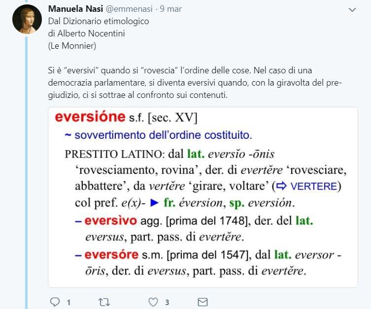 gianfranco pasquino 1