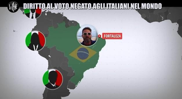 iene farnesina voto italiani estero fake news - 3