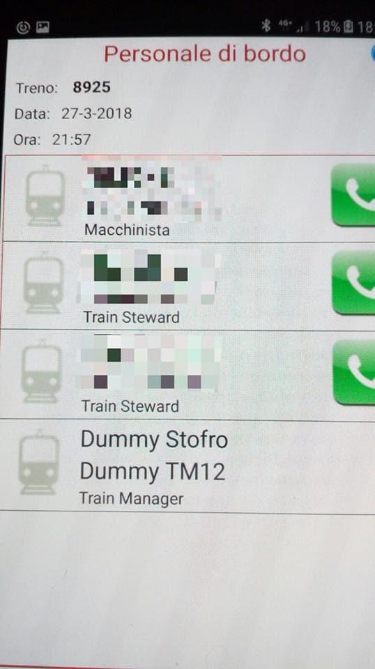 italo treno 2