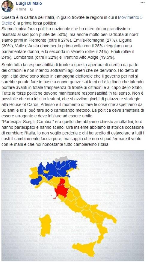 mappa del voto m5s coalizioni - 3