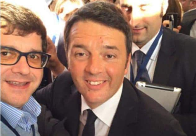 ministri renziani m5s