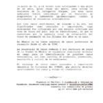 morbillo messico italiani - 3