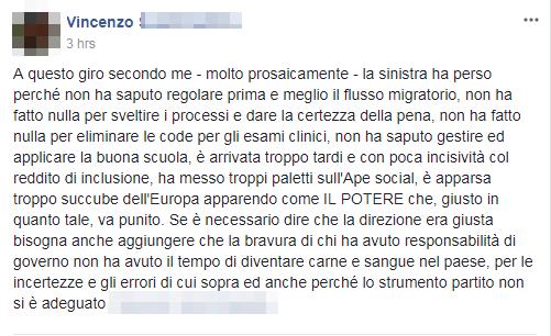 renziani pd sconfitta - 9