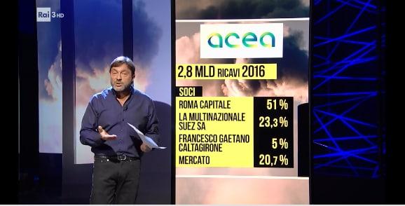 rifiuti roma report montanari - 1