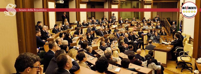 statuto parlamentari m5s -2