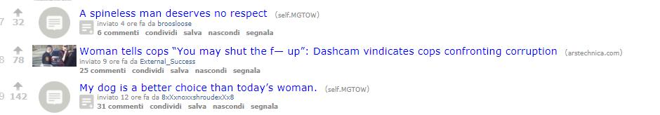 alek minassian toronto incel redpill mra attentato reddit - 3