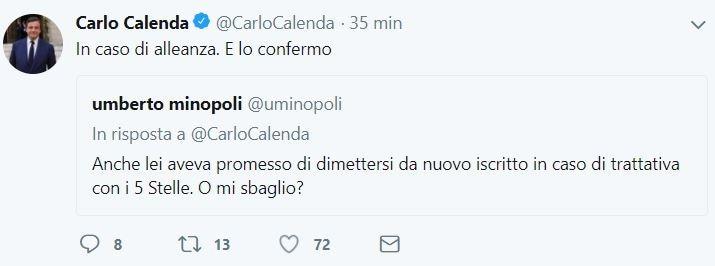 carlo calenda 3
