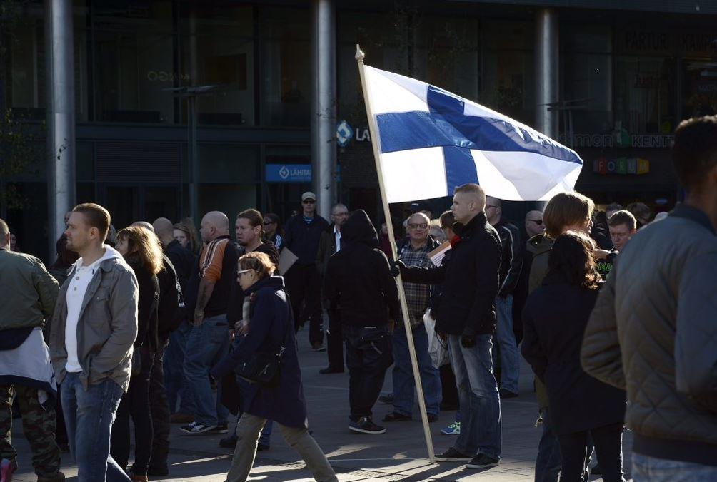 come è finito esperimento reddito cittadinanza finlandia - 1