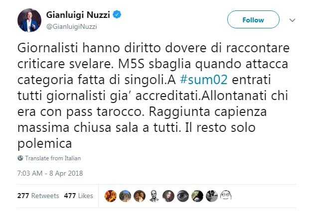 gianluigi nuzzi sum02 casaleggio iacoboni vaticano - 2