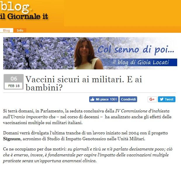 signum ivan catalano rapporto vaccini - 6