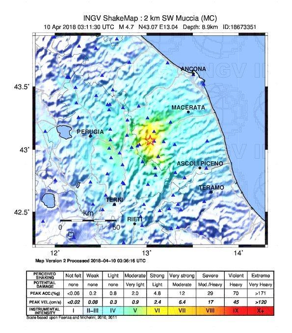 terremoto muccia macerata 5