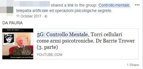 5g telefonini controllo mentale - 10
