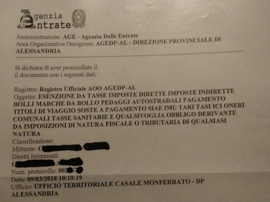 andrea nato castellani ufficio operativo esseri umani - 6