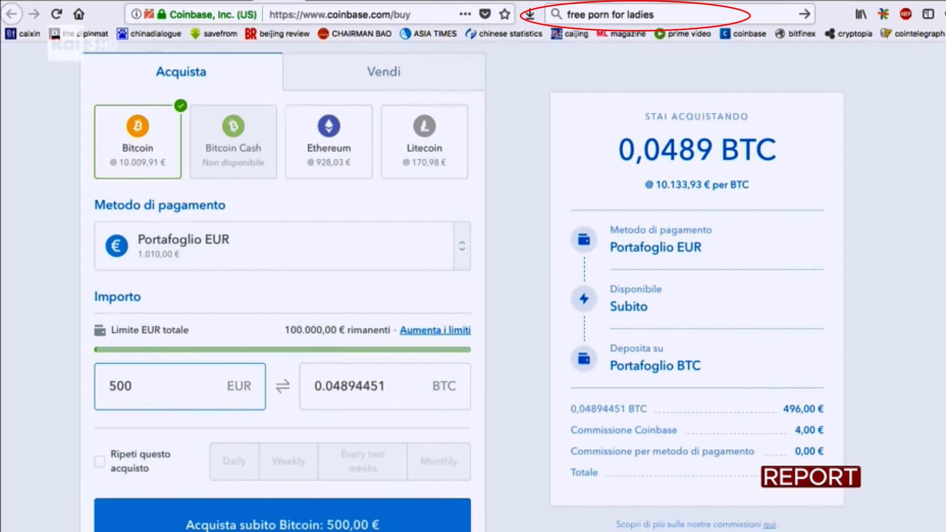 giuliano marrucci report criptovalute bitcoin - 4