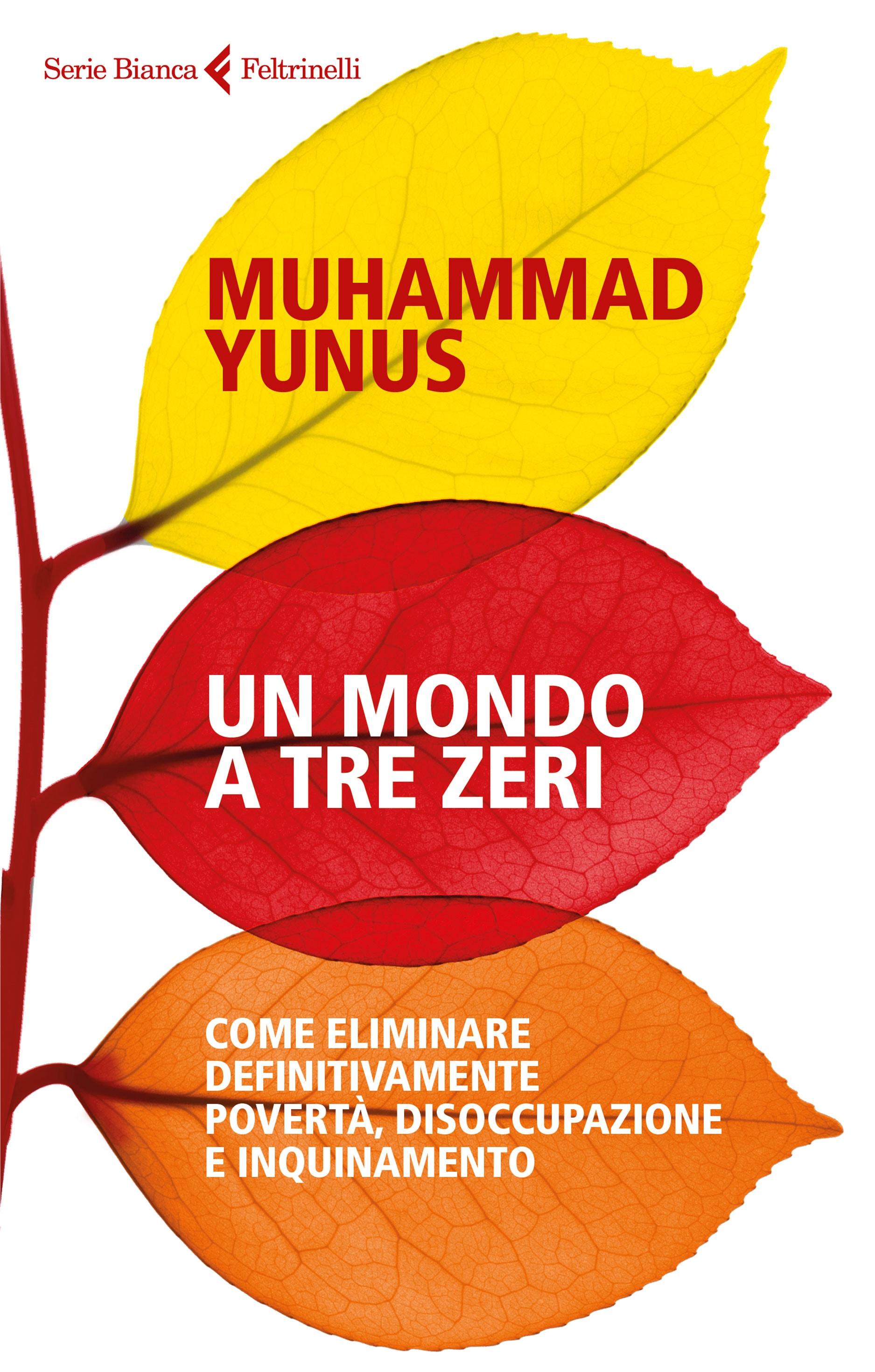 muhammad yunus reddito di cittadinanza 1