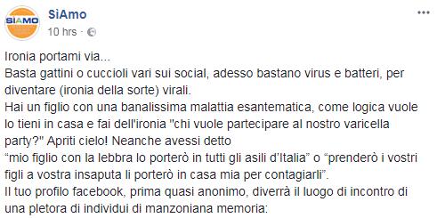 https://www.nextquotidiano.it/free-vax-elezioni/