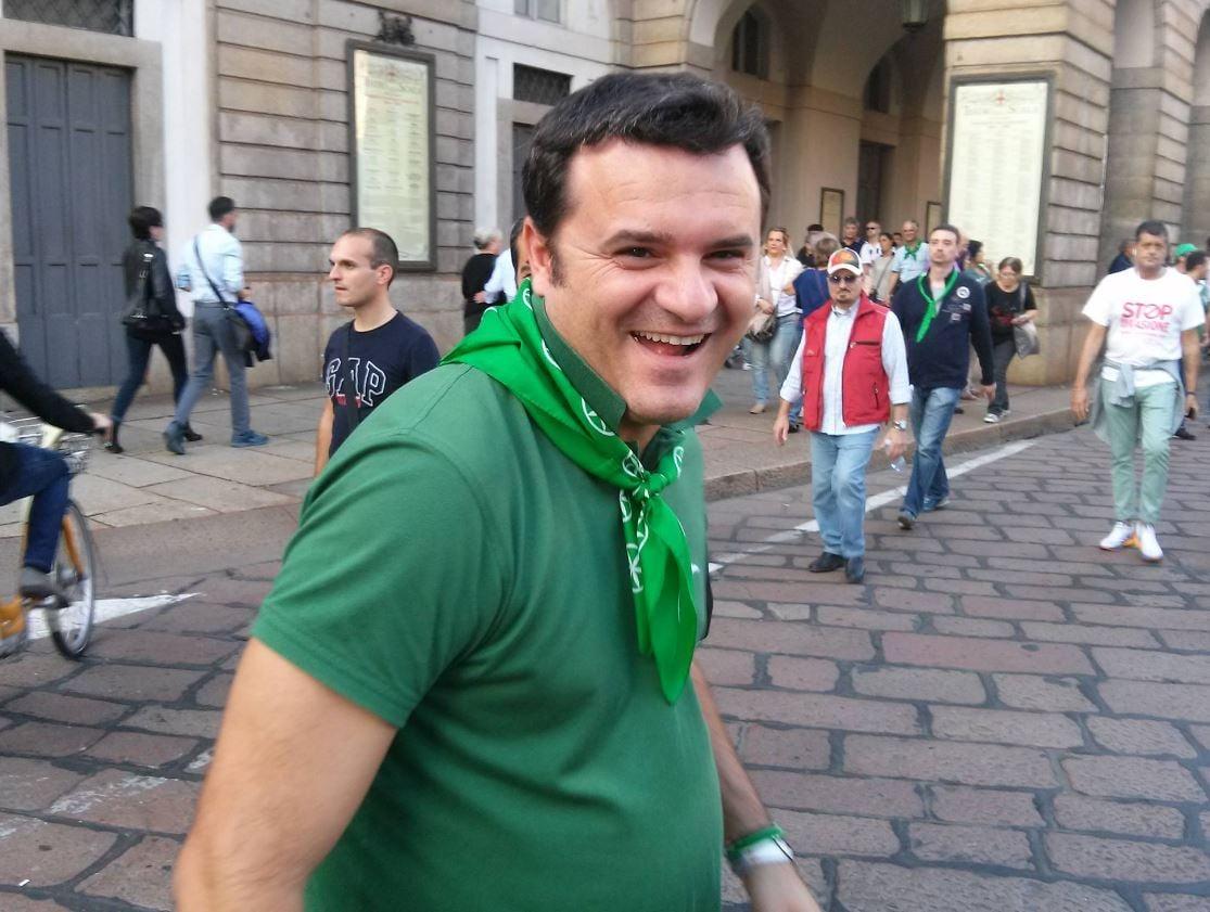 ceta centinaio ratifica parlamento italiano veto - 5