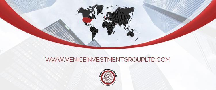 Forex investment group