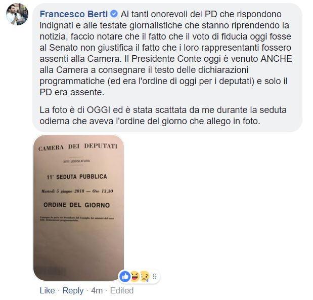 francesco berti m5s 6