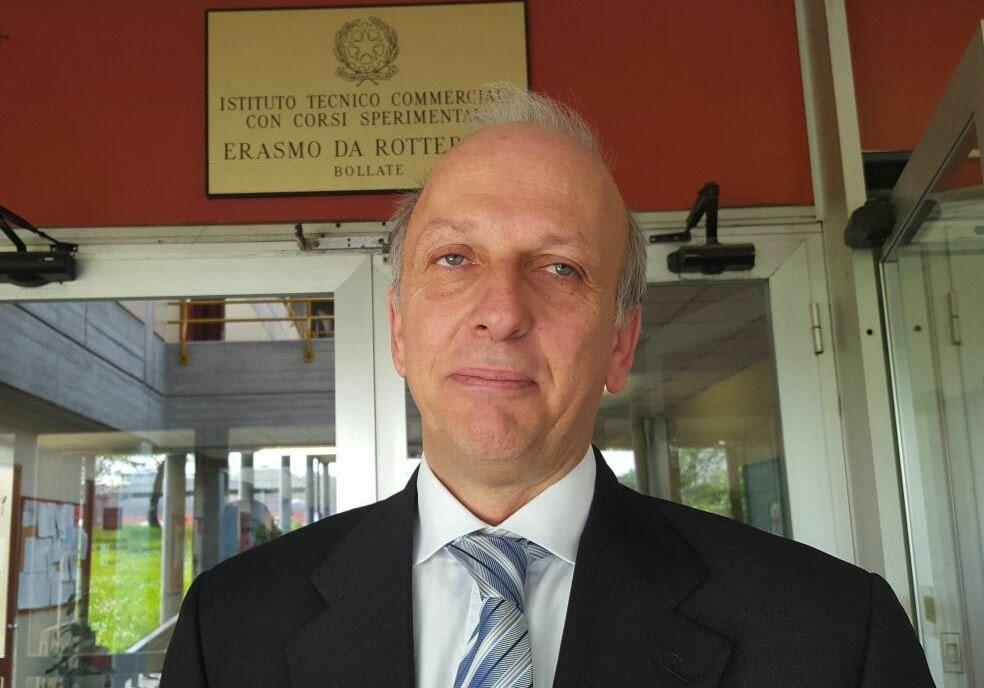 marco bussetti istruzione ministro buona scuola - 2
