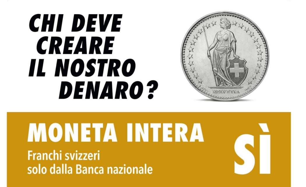 referendum svizzera moneta intera - 4
