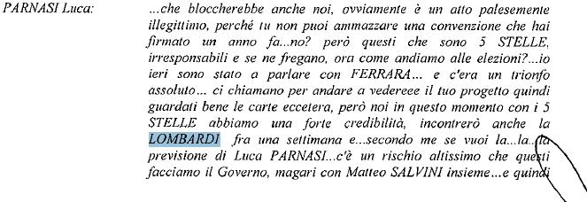 roberta lombardi inchiesta parnasi ferrara stadio roma - 3