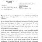 calenda di maio ilva anac avvocatura di stato - 9