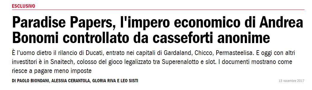 chicco pubblicità nascite italia casapound - 5