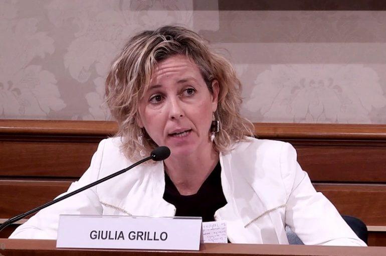 giulia grillo obbligo flessibile vaccini - 9