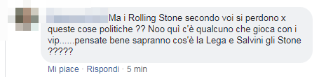 matteo salvini shitstorm rolling stone - 3