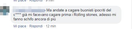 matteo salvini shitstorm rolling stone - 5