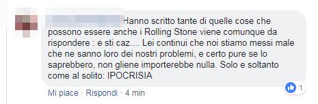 matteo salvini shitstorm rolling stone - 8
