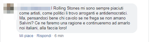 matteo salvini shitstorm rolling stone - 9