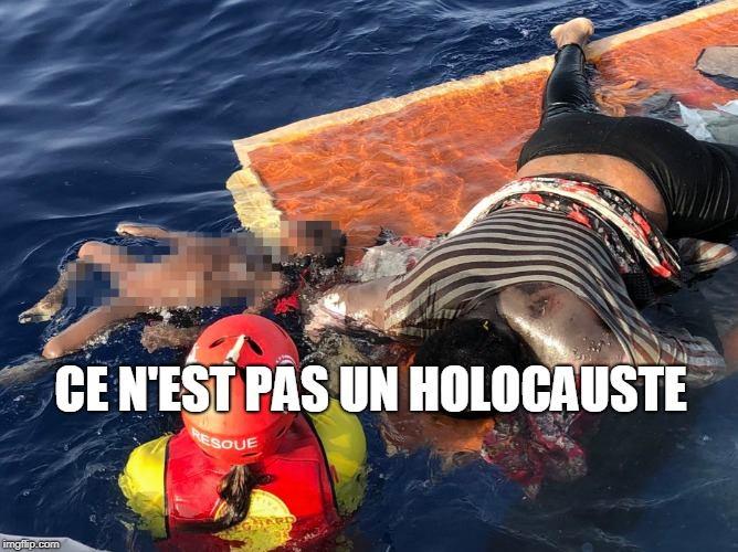 naufragio mediterraneo open arms migranti libia salvini - 8