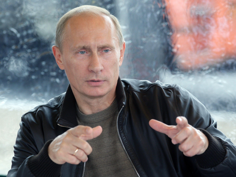 proteste pensioni fornero russia putin - 2