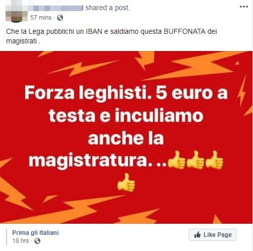 salvini lega colletta rimborsi 49 milioni - 2
