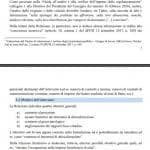 valutazione nucleo air pcm decreto dignità 2