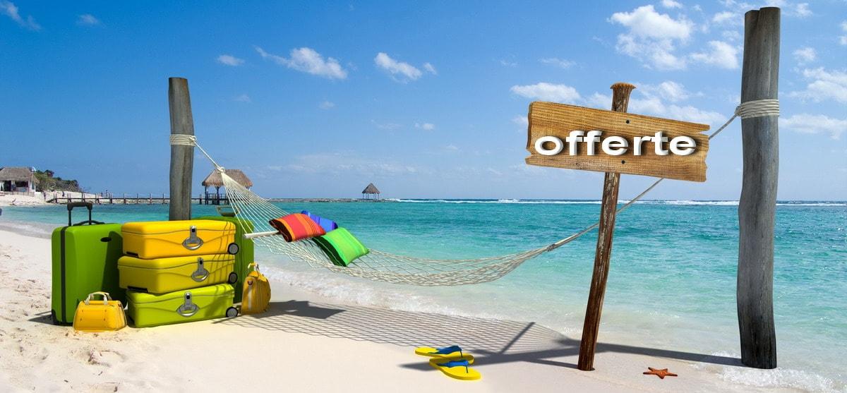 I viaggi last minute per le vacanze low cost nextquotidiano for Vacanze immagini